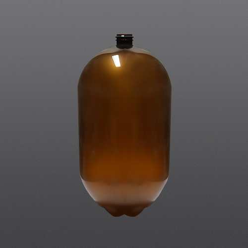 Bottle-20L beer bottle