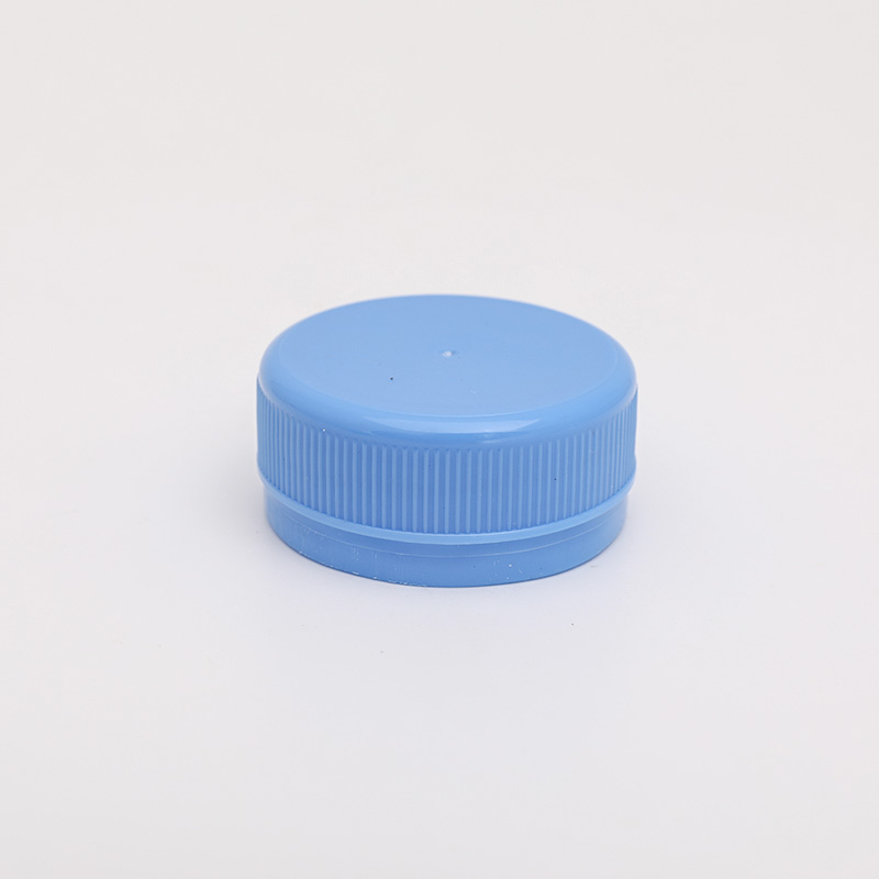 Cap-46mm water cap