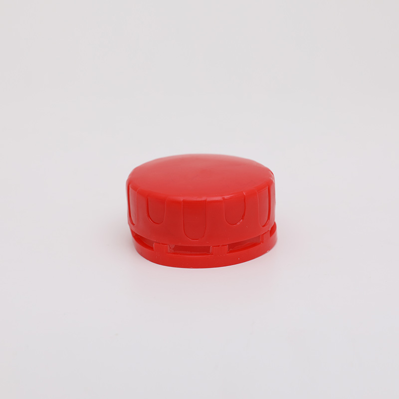 Cap-48mm water cap