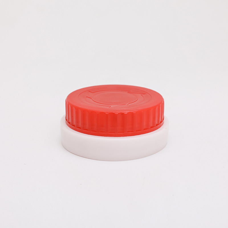 Cap-oil bottle cap-big